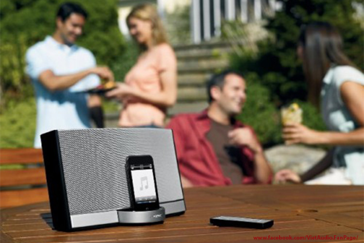 Bose SoundTouch Portable, SoundTouch Portable, Bose soundtouch portable, soundtouch portable