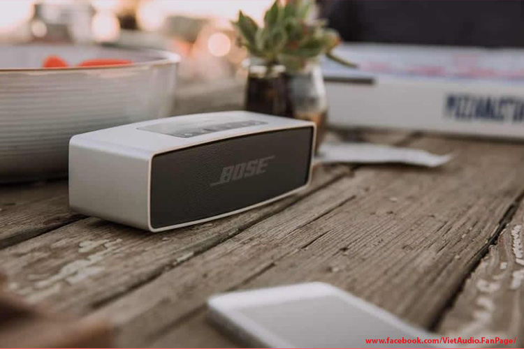 Bose Soundlink Mini II, Mini II, Bose soundlink mini ii, mini ii, soundlink mini ii, Soundlink Mini II