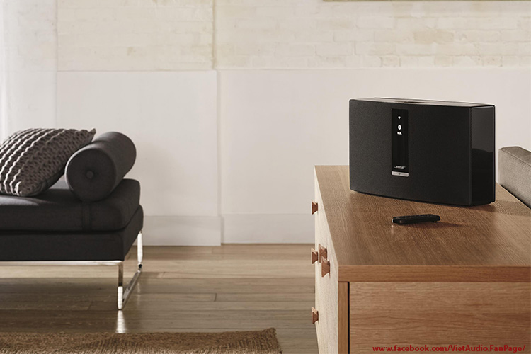 Bose SoundTouch 30 Series III,bose soundtouch 30 Series III
