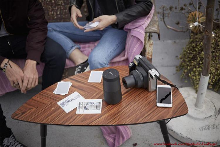 Bose SoundLink Revolve Plus, SoundLink Revolve Plus,bose soundlink revolve plus,soundlink revolve plus