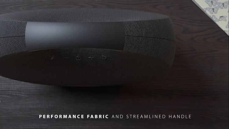 Harman Kardon Onyx Studio 6, review Harman Kardon Onyx Studio 6, đánh giá Harman Kardon Onyx Studio 6, loa Harman Kardon Onyx Studio 6, Onyx Studio 6, so sánh Harman Kardon Onyx Studio 6