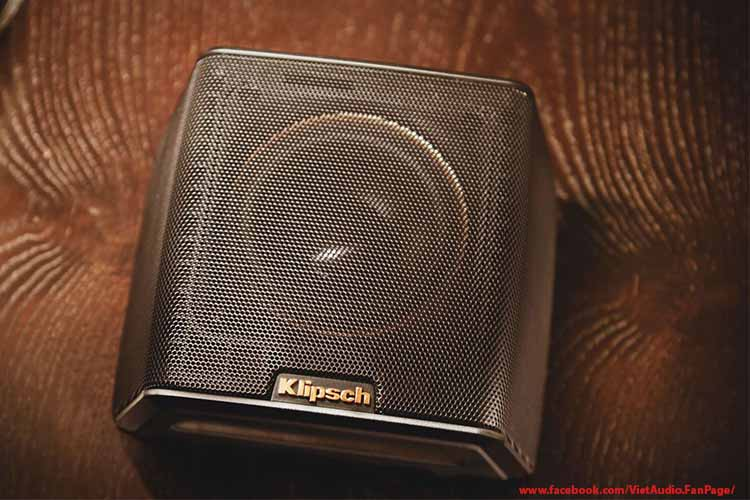 Klipsch Groove, Klipsch, klipsch, groove, klipsch groove