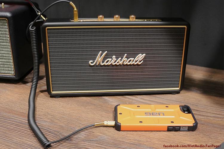 Marshall Stockwell, Marshall Stockwell,  marshall stockwell, stockwell
