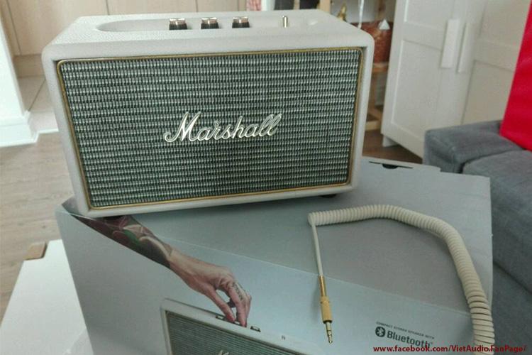 Marshall Acton, Marshall Acton, Marshall marshall acton, marshall acton