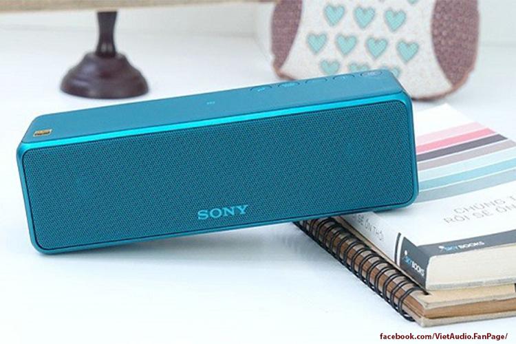 Sony h.ear go SRS HG1, h.ear go SRS HG1, Sony srs hg1, h.ear go srs hg1