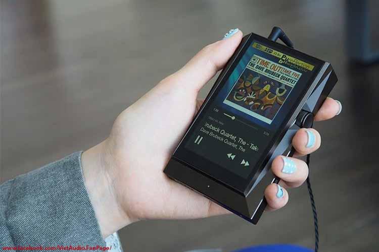 Astell & Kern AK380, Astell & Kern ak380, kern ak380, vietaudio,Máy nghe nhạc, may nghe nhac, máy nghe nhạc cao cấp, may nghe nhac cao cấp, máy nghe nhạc chính hãng, may nghe nhac chinh hang