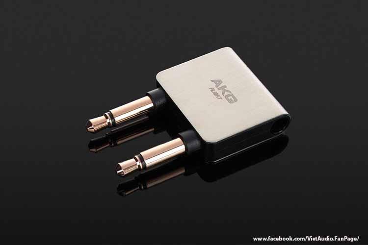 AKG K3003i, AKG akg 3003i, tai nghe, tai nghe, mua tai nghe, bán tai nghe, tai nghe chính hãng, tai nghe giá tốt, tai nghe không dây, tai nghe bluetooth, tai nghe cao cấp