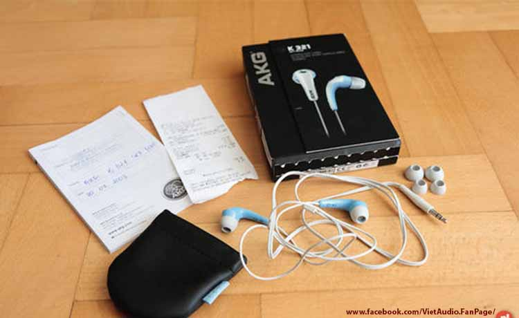 AKG K321, AKG akg k321, akg k321, vietaudio, tai nghe AKG K321, tai nghe, mua tai nghe, bán tai nghe, tai nghe chính hãng, tai nghe giá tốt, tai nghe không dây, tai nghe bluetooth, tai nghe cao cấp