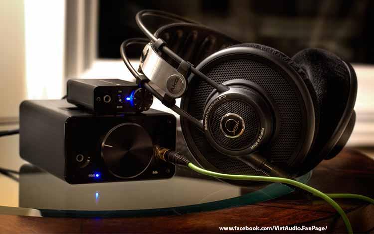 AKG Q701, AKG Q701, AKG akg q701, akg q701, vietaudio, tai nghe AKG Q701, tai nghe, mua tai nghe, bán tai nghe, tai nghe chính hãng, tai nghe giá tốt, tai nghe không dây, tai nghe bluetooth, tai nghe cao cấp