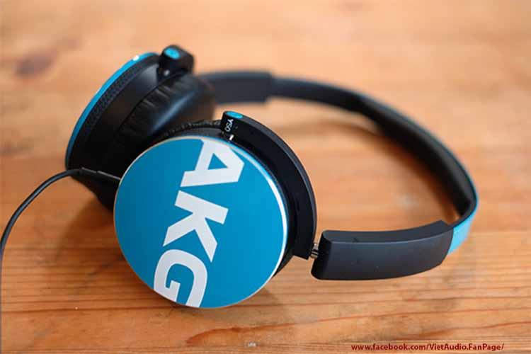 AKG Y50, AKG Y50,akg y50, akg y50, vietaudio, tai nghe AKG Y50, tai nghe, mua tai nghe, bán tai nghe, tai nghe chính hãng, tai nghe giá tốt, tai nghe không dây, tai nghe bluetooth, tai nghe cao cấp