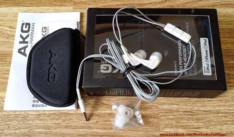 AKG K350, AKG akg k350, akg k350, vietaudio, tai nghe AKG 350, tai nghe, mua tai nghe, bán tai nghe, tai nghe chính hãng, tai nghe giá tốt, tai nghe không dây, tai nghe bluetooth, tai nghe cao cấp