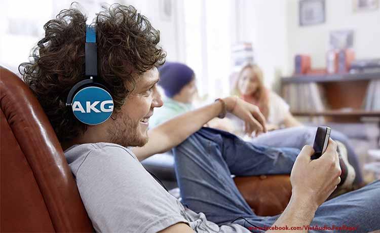 AKG Y50 BT, Y50 BT, AKG y50 bt, y50 bt, vietaudio, tai nghe AKG Y50 BT, tai nghe, mua tai nghe, bán tai nghe, tai nghe chính hãng, tai nghe giá tốt, tai nghe không dây, tai nghe bluetooth, tai nghe cao cấp