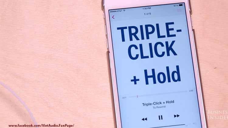Apple 3 EarPods 3.5, 3 EarPods 3.5, Apple 3 earpods 3.5, 3 earpods 3.5, tai nghe iphone, tai nghe, mua tai nghe, bán tai nghe, tai nghe chính hãng, tai nghe giá tốt, tai nghe không dây, tai nghe bluetooth, tai nghe cao cấp