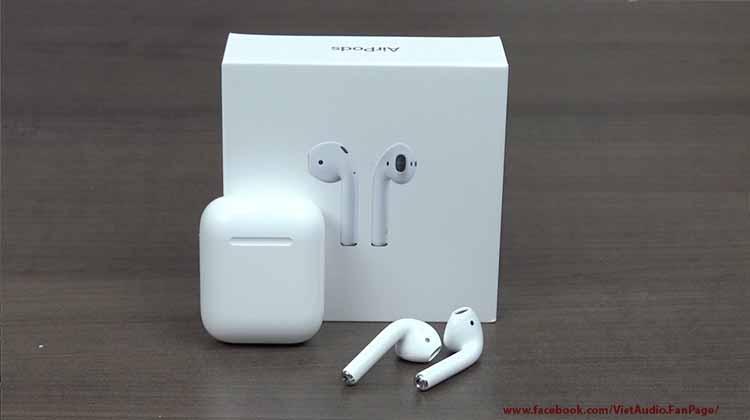 Apple AirPods, apple airpods, tai nghe apple airpods, tai nghe, mua tai nghe, bán tai nghe, tai nghe chính hãng, tai nghe giá tốt, tai nghe không dây, tai nghe bluetooth, tai nghe cao cấp