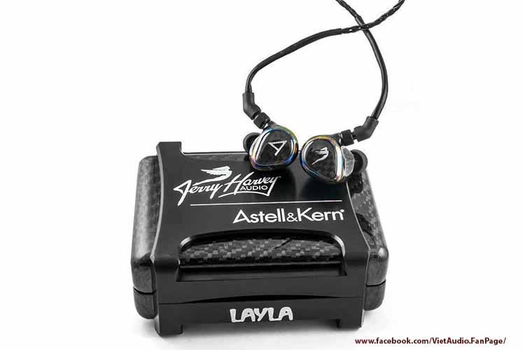 Astell & Kern JH Layla, JH Layla, Astell & Kern jh layla, jh layla, tai nghe Astell & Kern JH Layla, tai nghe, mua tai nghe, bán tai nghe, tai nghe chính hãng, tai nghe giá tốt, tai nghe giá rẻ, tai nghe chất lượng cao, tai nghe cao cấp