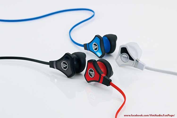 Audio Technica ATH CHX5iS, ATH CHX5iS, Audio Technica ath chx5is, ath chx5is, tai nghe Audio Technica ATH CHX5iS, tai nghe, mua tai nghe, bán tai nghe, tai nghe chính hãng