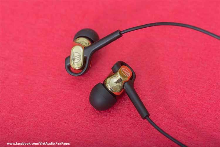 Audio Technica ATH CKB50, ATH CKB50, Audio Technica ath ckb50, ath ckb50, tai nghe Audio Technica ATH CKB50, tai nghe, mua tai nghe, bán tai nghe, tai nghe chính hãng, tai nghe giá tốt