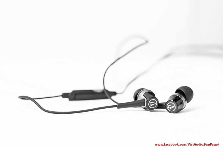 Audio Technica ATH CKR30iS, ATH CKR30iS, Audio Technica ath ckr30is, ath ckr30is, tai nghe Audio Technica ATH CKR30iS, tai nghe, mua tai nghe, bán tai nghe, tai nghe chính hãng, tai nghe giá tốt, tai nghe giá rẻ