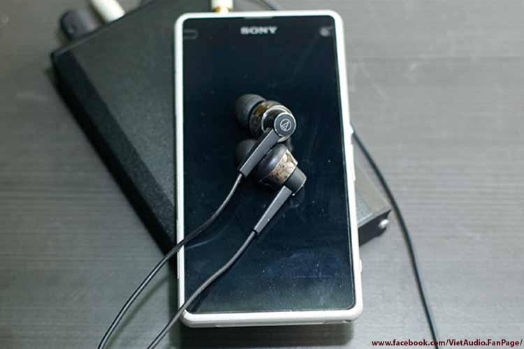 Audio Technica ATH CKR7, ATH CKR7, Audio Technica ath ckr7, ath ckr7, tai nghe Audio Technica ATH CKR7, mua tai nghe, tai nghe