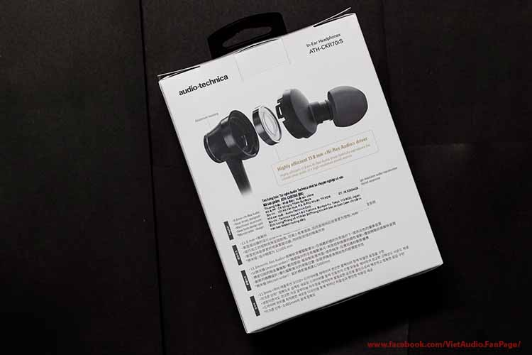 Audio Technica ATH ckr70iS, ATHckr70iS, Audio Technica ath ckr70is, ath ckr70is, tai nghe Audio Technica ATH ckr70iS, tai nghe, mua tai nghe, bán tai nghe