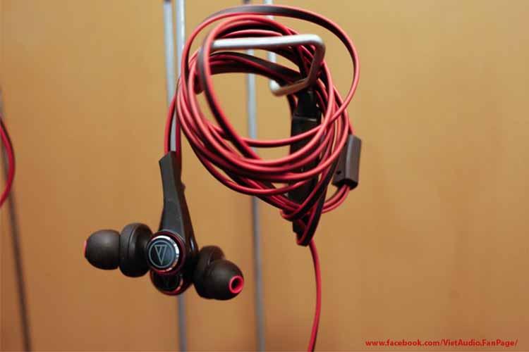tai nghe Audio Technica ATH CKS990iS, Audio Technica ATH CKS990iS, ATH CKS990iS, Audio Technica ath cks990is, ath cks990is