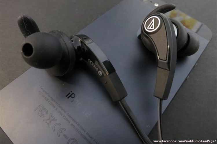 tai nghe Audio Technica ATH CKX9iS, Audio Technica ATH CKX9iS, ATH CKX9iS, Audio Technica ath ckx9is, ath ckx9is