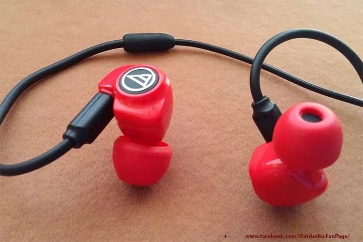 Audio Technica ATH IM70, ATH IM70, Audio Technica ath im70, ath im70, tai nghe Audio Technica ATH IM70, mua tai nghe, bán tai nghe, tai nghe