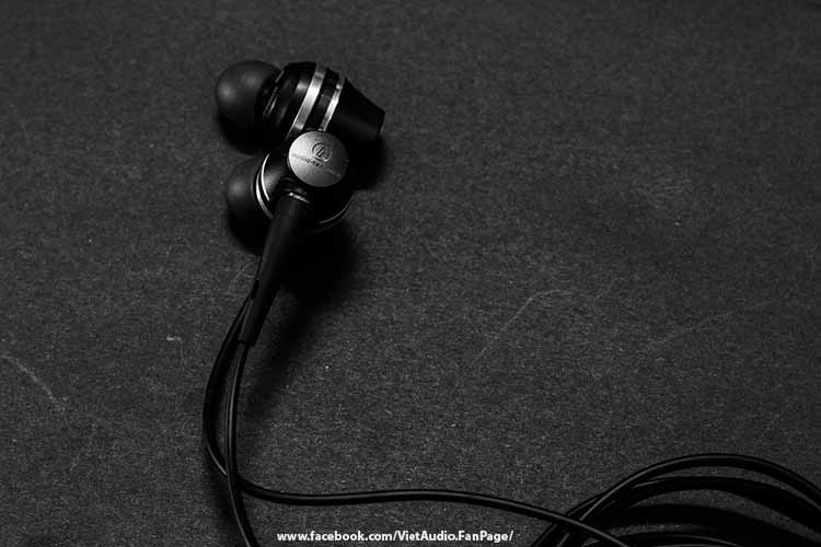 Tai nghe Audio Technica ATH CKR90iS, Tai nghe Audio Technica ATH CKR90iS, ATH ckr90iS, Audio Technica ath ckr90is, ath ckr90is
