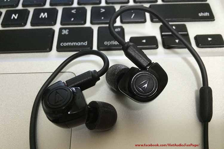 Audio Technica ATH IM50, ATH IM50, Audio Technica ath im50, ath im50, tai nghe Audio Technica ATH IM50, tai nghe, mua tai nghe, bán tai nghe