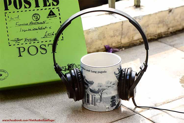 Audio Technica ATH S100iS, ATH S100iS, Audio Technica ath S100is, ath s100is,tai nghe Audio Technica ATH S100iS, tai nghe, mua tai nghe, bán tai nghe, tai nghe chính hãng, tai nghe giá tốt, tai nghe giá rẻ, tai nghe chất lượng cao, tai nghe cao cấp