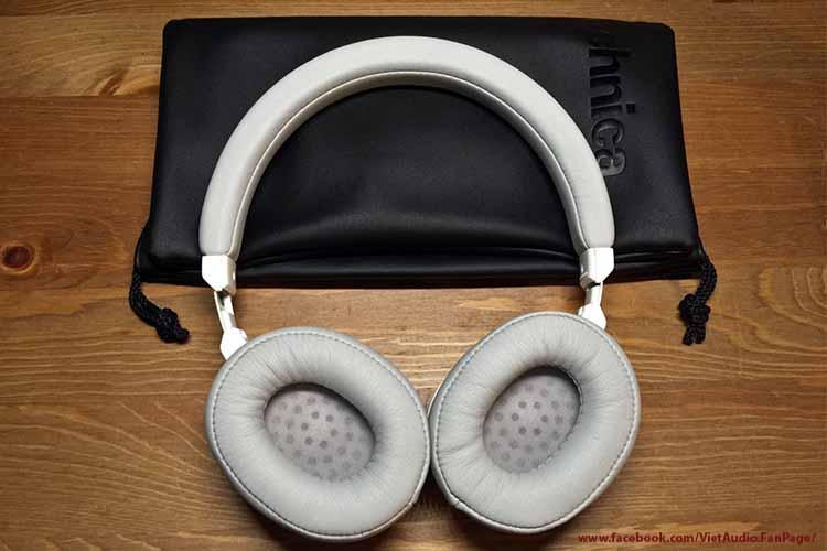Audio Technica ATH SR5BT, ATH SR5BT, Audio Technica ath sr5bt, ath sr5bt