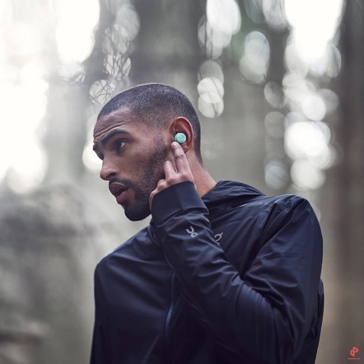 Beoplay E8 Sport , tai nghe bang & olufsen Beoplay E8 Sport , đánh giá Beoplay E8 Sport , tai nghe beoplay e8 , Beoplay E8 Sport,Beoplay E8 ,Beoplay E8  Edition