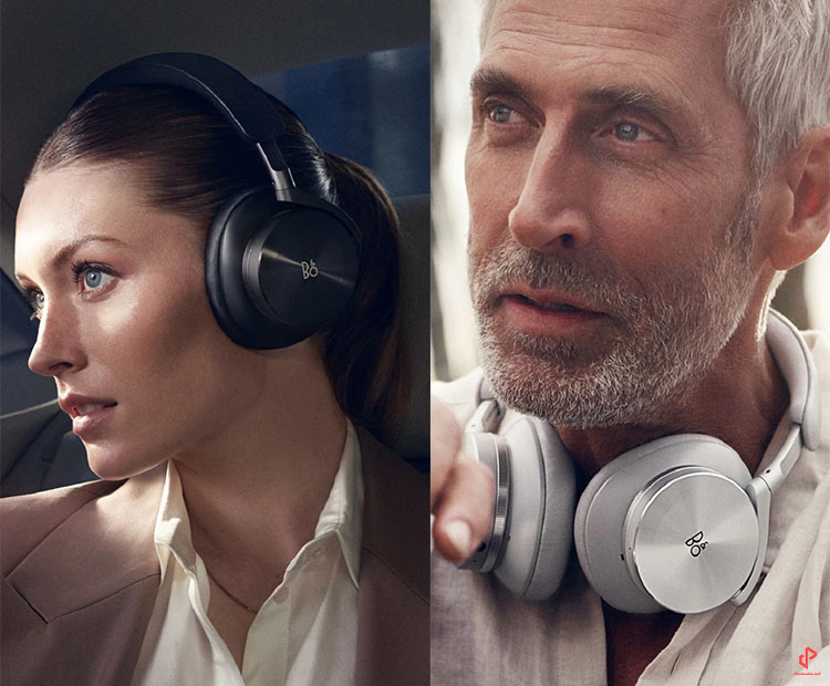 Beoplay H95, tai nghe Bang & olufsen Beoplay H95, đánh giá Beoplay H95, review Beoplay H95