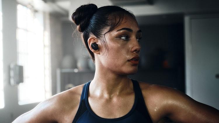 Bose Sport Earbuds, bose, bose sport, earbuds, tai nghe bose, đánh giá Bose Sport Earbuds, review