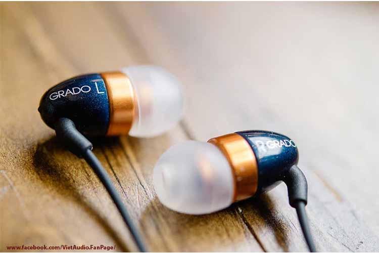 tai nghe, mua tai nghe, bán tai nghe, tai nghe chính hãng, tai nghe giá tốt, tai nghe không dây, tai nghe bluetooth, tai nghe cao cấp, tai nghe Grado GR8e