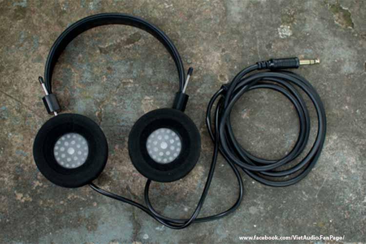Grado PS500e, tai nghe Grado PS500e, tai nghe, mua tai nghe, bán tai nghe, tai nghe chính hãng, tai nghe giá tốt, tai nghe không dây, tai nghe bluetooth, tai nghe cao cấp