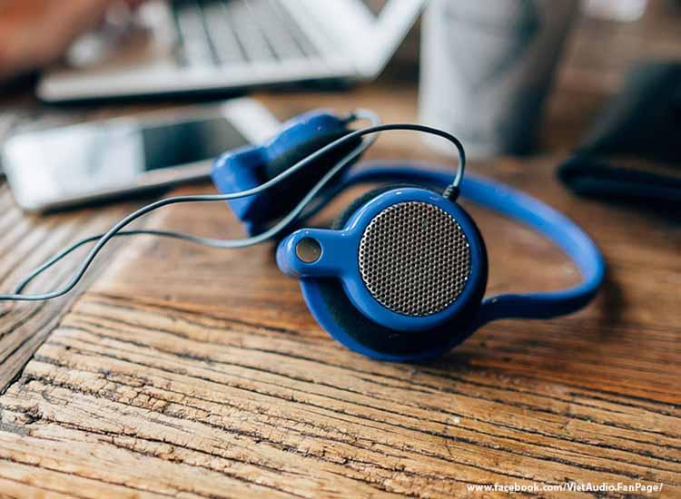Grado eGrado, tai nghe Grado eGrado, tai nghe, mua tai nghe, bán tai nghe, tai nghe chính hãng, tai nghe giá tốt, tai nghe không dây, tai nghe bluetooth, tai nghe cao cấp