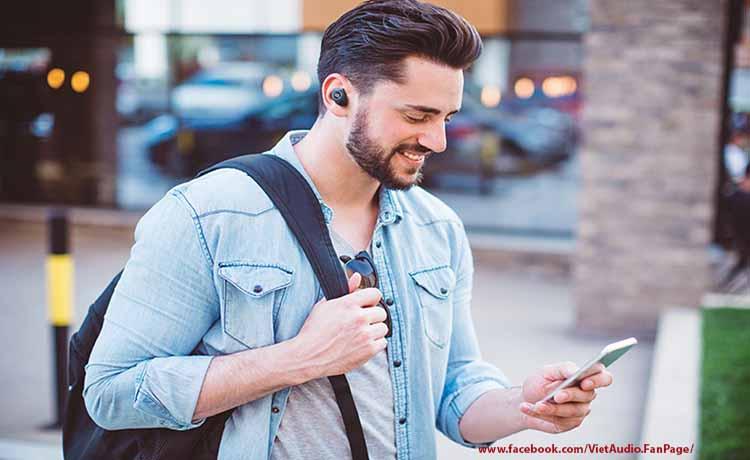JBL Free, jbl free, tai nghe jbl free,tai nghe, mua tai nghe, bán tai nghe, tai nghe chính hãng, tai nghe giá tốt, tai nghe không dây, tai nghe bluetooth, tai nghe cao cấp