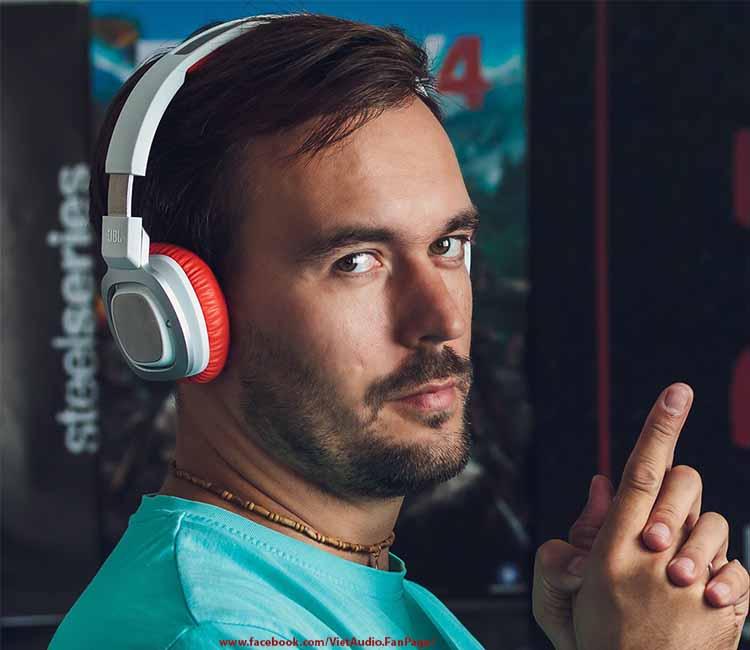 JBL J55i a, J55i a, JBL j55i a, j55i a, tai nghe JBL j55i a, tai nghe, mua tai nghe, bán tai nghe, tai nghe chính hãng, tai nghe giá tốt, tai nghe không dây, tai nghe bluetooth, tai nghe cao cấp