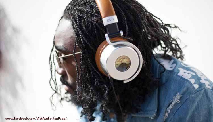 Meters OV-1, tai nghe Meters OV-1, tai nghe, mua tai nghe, bán tai nghe, tai nghe chính hãng, tai nghe giá tốt, tai nghe không dây, tai nghe bluetooth, tai nghe cao cấp
