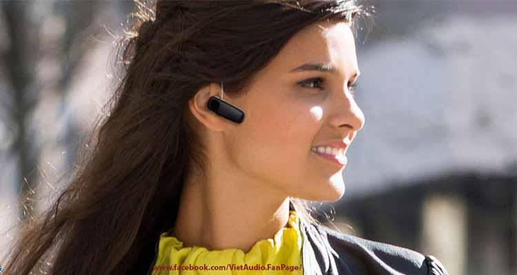 plantronics M70, plantronics M70, plantronics plantronics m70, tai nghe plantronics m70, tai nghe, mua tai nghe, bán tai nghe, tai nghe chính hãng, tai nghe giá tốt, tai nghe không dây, tai nghe bluetooth, tai nghe cao cấp