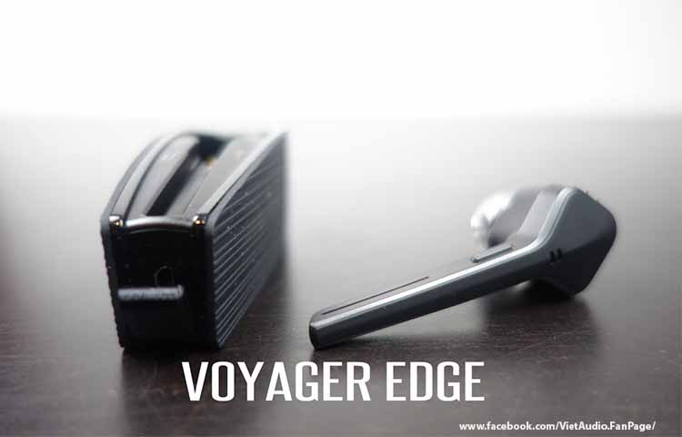 plantronics Voyager EDGE, Voyager EDGE, plantronics voyager edge, tai nghe voyager edge, tai nghe, mua tai nghe, bán tai nghe, tai nghe chính hãng, tai nghe giá tốt, tai nghe không dây, tai nghe bluetooth, tai nghe cao cấp