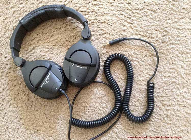 Sennheiser HD280 Pro, HD280 Pro, Sennheiser hd280 pro, hd280 pro, vietaudio, tai nghe Sennheiser HD280 Pro, tai nghe, mua tai nghe, bán tai nghe, tai nghe chính hãng, tai nghe giá tốt, tai nghe không dây, tai nghe bluetooth, tai nghe cao cấp