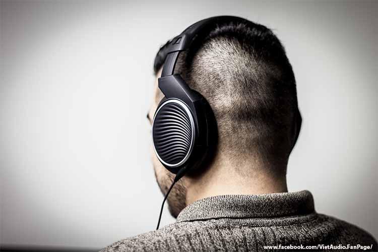 Sennheiser 461i, 461i , Sennheiser 461i, vietaudio, tai nghe Sennheiser 461i, tai nghe, mua tai nghe, bán tai nghe, tai nghe chính hãng, tai nghe giá tốt, tai nghe không dây, tai nghe bluetooth, tai nghe cao cấp