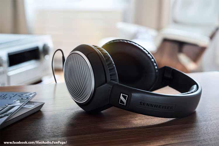 Sennheiser HD471i , HD471i , Sennheiser hd471i , hd471i , vietaudio, tai nghe Sennheiser HD471i , tai nghe, mua tai nghe, bán tai nghe, tai nghe chính hãng, tai nghe giá tốt, tai nghe không dây, tai nghe bluetooth, tai nghe cao cấp