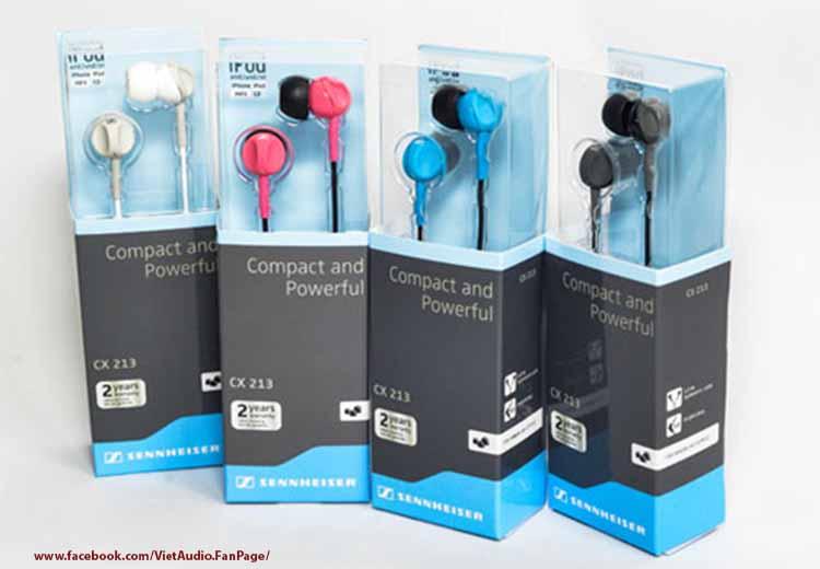 Sennheiser CX213, sennheiser cx213, vietaudio, Tai nghe Sennheiser CX 213, tai nghe, mua tai nghe, bán tai nghe, tai nghe chính hãng, tai nghe giá tốt, tai nghe không dây, tai nghe bluetooth, tai nghe cao cấp