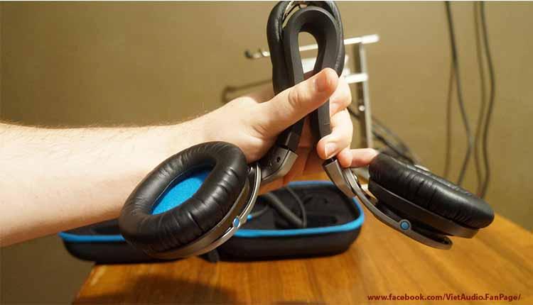 Sennheiser HD8 DJ, HD8 DJ, Sennheiser hd8 dj, hd8 dj, tai nghe Sennheiser HD8 DJ,tai nghe, mua tai nghe, bán tai nghe, tai nghe chính hãng, tai nghe giá tốt, tai nghe không dây, tai nghe bluetooth, tai nghe cao cấp