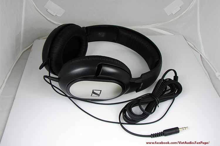 Sennheiser HD180, sennheiser hd180, vietaudio, tai nghe, mua tai nghe, bán tai nghe, tai nghe chính hãng, tai nghe giá tốt, tai nghe không dây, tai nghe bluetooth, tai nghe cao cấp