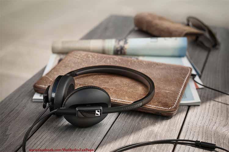 Sennheiser HD2.10, HD2.10, Sennheiser hd2.10, hd2.10, vietaudio, tai nghe Sennheiser HD2.10, tai nghe, mua tai nghe, bán tai nghe, tai nghe chính hãng, tai nghe giá tốt, tai nghe không dây, tai nghe bluetooth, tai nghe cao cấp