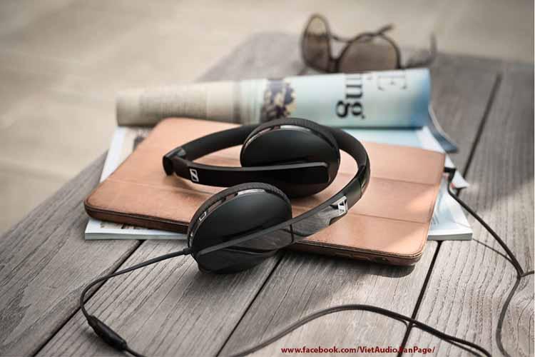 Sennheiser HD2.30i, HD2.30i, Sennheiser hd2.30i, hd2.30i, vietaudio, tai nghe Sennheiser HD2.30i, tai nghe, mua tai nghe, bán tai nghe, tai nghe chính hãng, tai nghe giá tốt, tai nghe không dây, tai nghe bluetooth, tai nghe cao cấp
